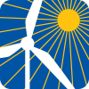 Windandsun.co.uk logo