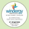 Windergy.in logo