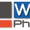 Windowsphonearea.com logo