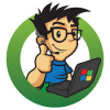 Windowswally.com logo
