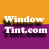 Windowtint.com logo
