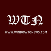 Windowtonews.com logo