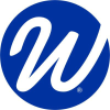 Windowworld.com logo