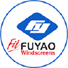 Windscreendistributors.co.za logo