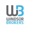 Windsorbrokers.com logo