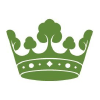 Windsorgreatpark.co.uk logo