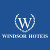 Windsorhoteis.com logo