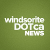 Windsorite.ca logo
