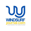 Windsurfjournal.com logo