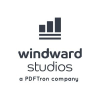 Windward.net logo