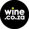 Wine.co.za logo