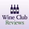 Wineclubreviews.net logo