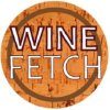 Winefetch.com logo
