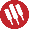 Winefolly.com logo