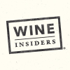 Wineinsiders.com logo