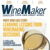 Winemakermag.com logo