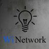 Winetwork.ru logo