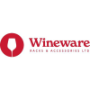 Wineware.co.uk logo