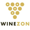 Winezon.it logo