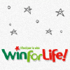 Winforlife.it logo