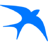 Wingmoney.com logo