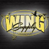 Wingsupply.com logo