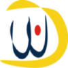 Winred.co logo