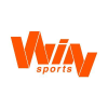 Winsports.co logo