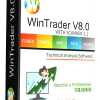 Wintrader.in logo