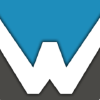 Wipersoft.com logo