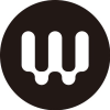 Wired.jp logo