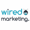 Wiredmarketing.co.uk logo