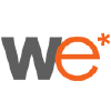 Wirelessemporium.com logo