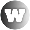 Wirelessfestival.co.uk logo