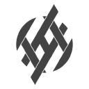 Wireless Innovation Group