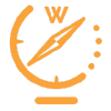 Wirelesslife.de logo