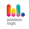 Wirelesslogic.com logo