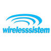 Wirelesssistem.net logo