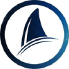 Wireshark.com logo