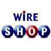 Wireshop.it logo
