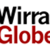 Wirralglobe.co.uk logo