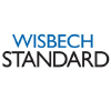 Wisbechstandard.co.uk logo