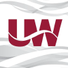 Wisconsin.edu logo