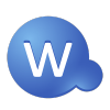 Wisecleaner.com logo