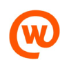 Wishberry.in logo