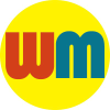 Wishesmessages.com logo