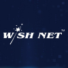 Wishnet.in logo