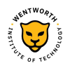 Wit.edu logo