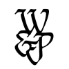 Witchesandpagans.com logo