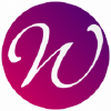 Witcheslore.com logo